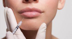 aumento de labios en Granada