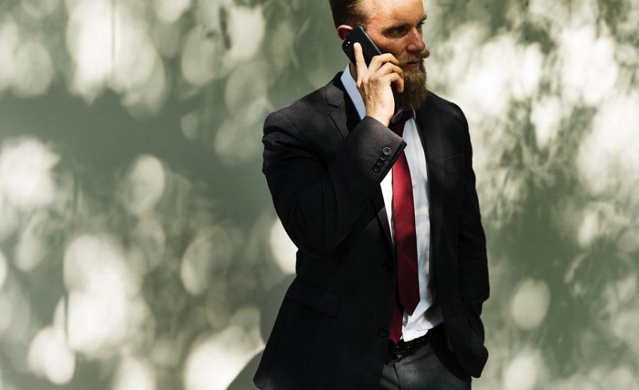 implante de barba en Granada