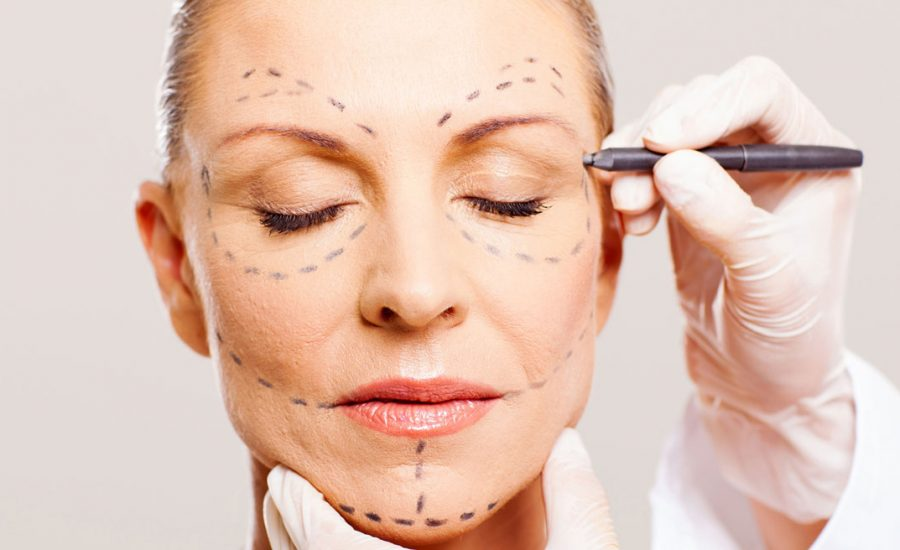 rejuvenecimiento facial en Granada