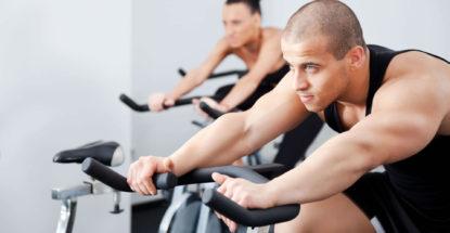 Cuándo realizar deporte después de un injerto capilar
