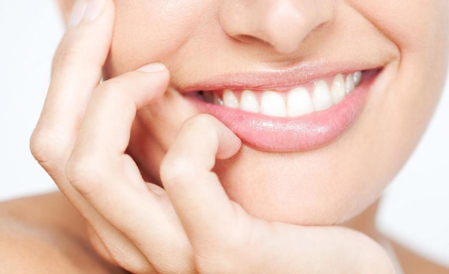 aumento-de-labios-y-el-poder-de-la-sonrisa