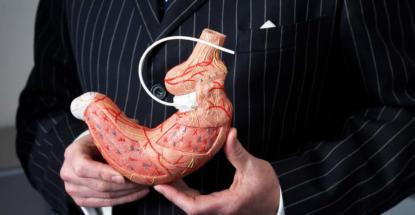 clinicas-be-especialistas-en-cirugia-de-la-obesidad