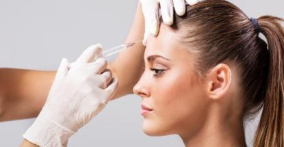 botox-la-toxina-que-te-devuelve-la-juventud