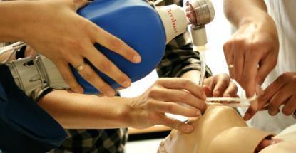 intubación-endotraqueal-anestesia-general
