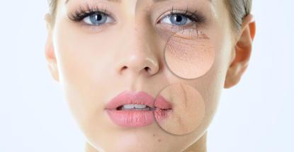 tratamientos-de-medicina-cirugia-estetica-y-plastica