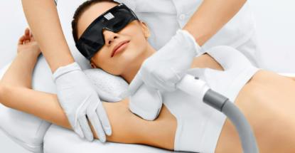 depilacion-laser-de-diodo