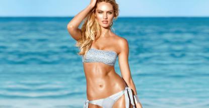 bikini-perfecto-para-tu-pecho