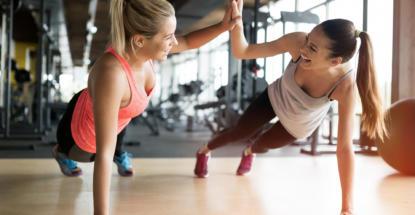 ejercicios-para-la-celulitis-ideales