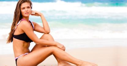 el-bikini-perfecto-para-tu-cuerpo