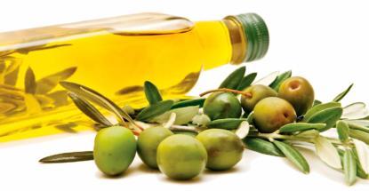 propiedades-beneficios-aceite-de-oliva-extra-virgen