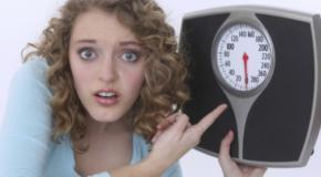 cosas-que-pueden-hacerte-engordar