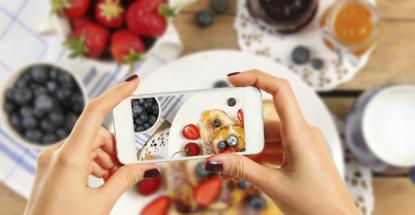 las-5-mejores-cuentas-de-instagram-de-cocina