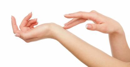 manos-sudorosas-o-hiperhidrosis