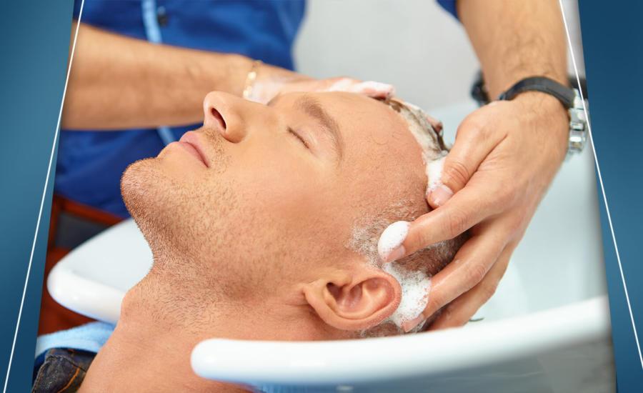 shampoo-a-usar-despues-de-un-injerto-de-pelo