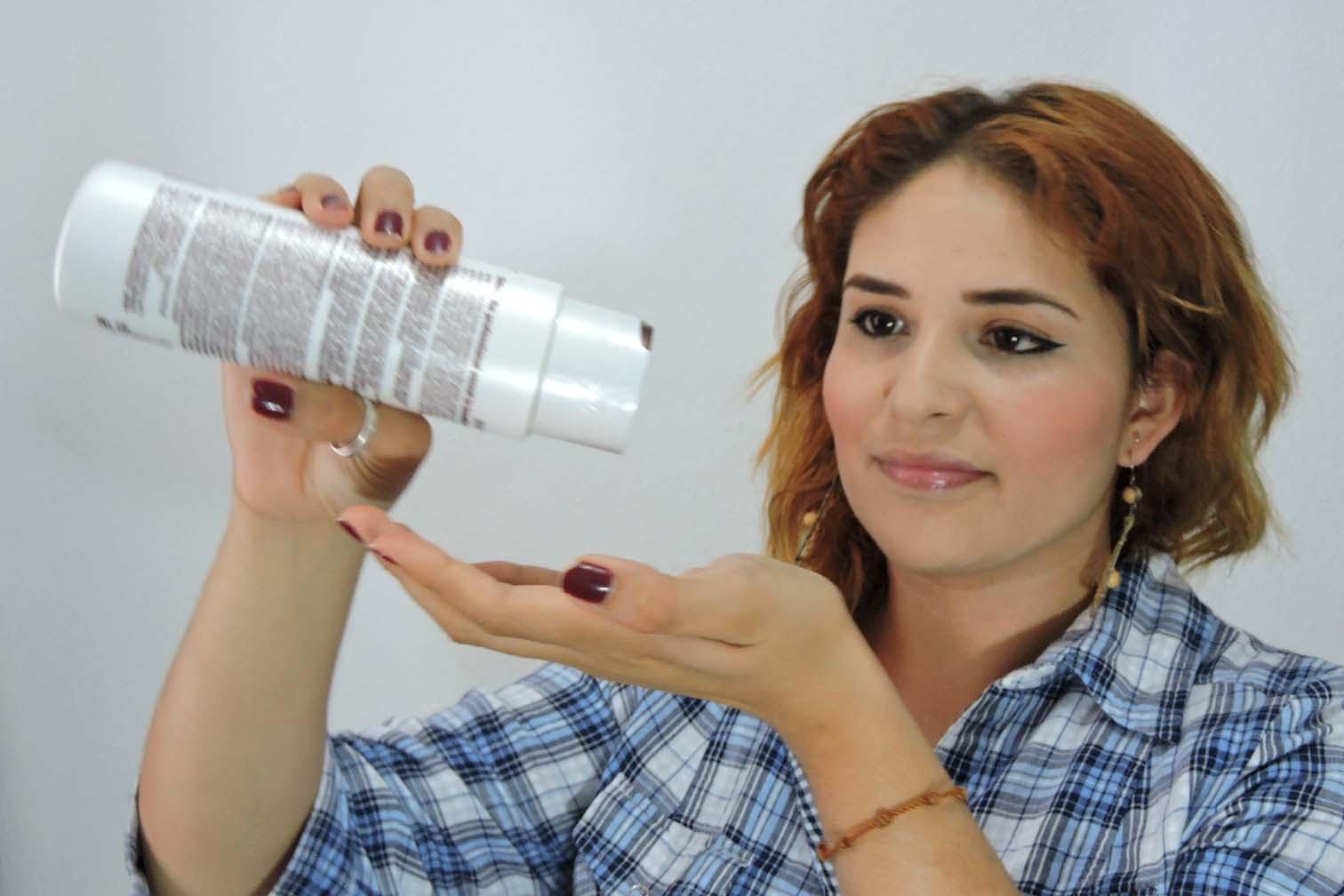 shampoo-para-injerto-de-pelo