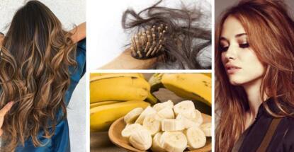 caída del cabello y alimentos que la evitan