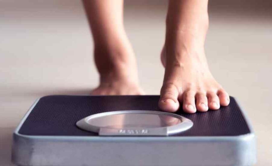 El Método Pose es una excelente opción a la hora de lograr perder esos kilos de más de forma rápida y segura