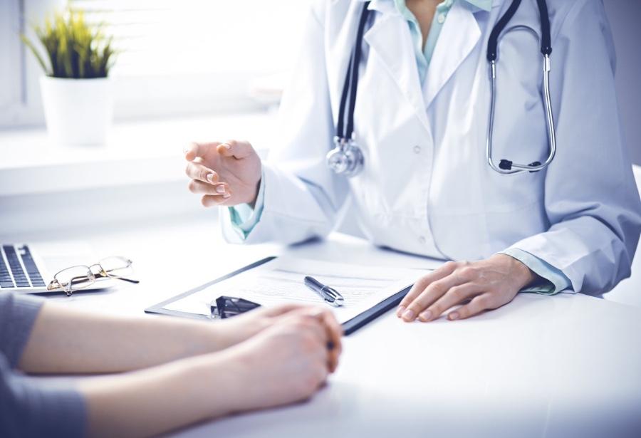 La confianza en el especialista es la clave del éxito para obtener los resultados deseados en una cirugía estética
