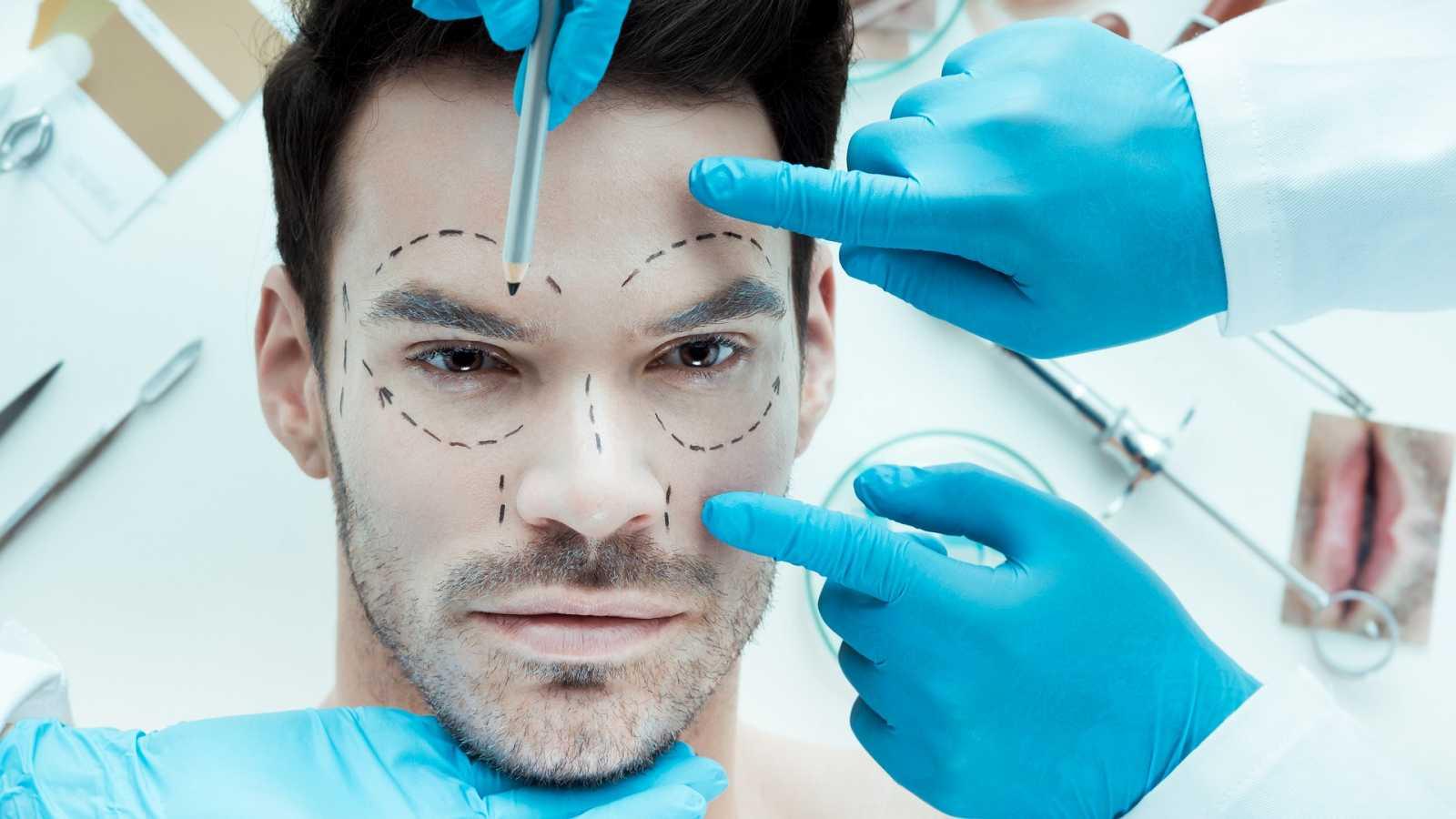 Medicina estética en tiempos de pandemia