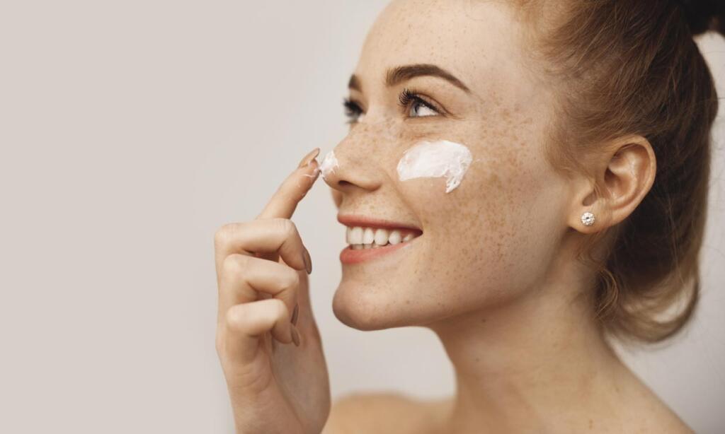 manchas en la piel tratamiento