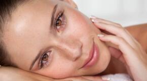 tratamientos estéticos más económicos que otorgan belleza